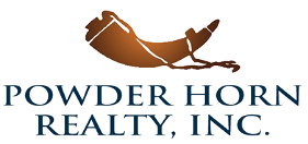 Powder Horn Realty, Inc. Powder Horn Wyoming