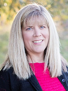 Karen Chase, Marketing Manager, REALTOR