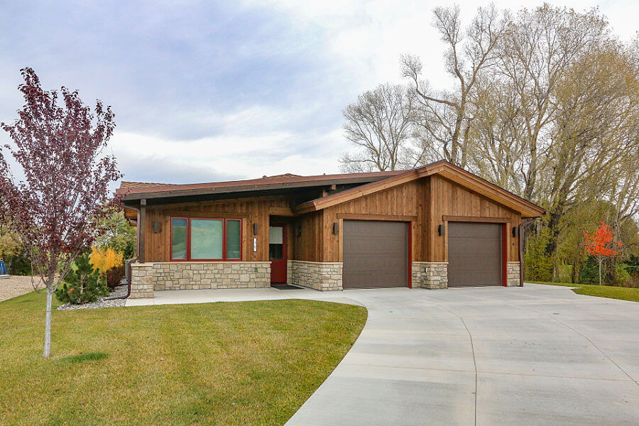 15 Creekside Lane Premium Vacation Rental Home