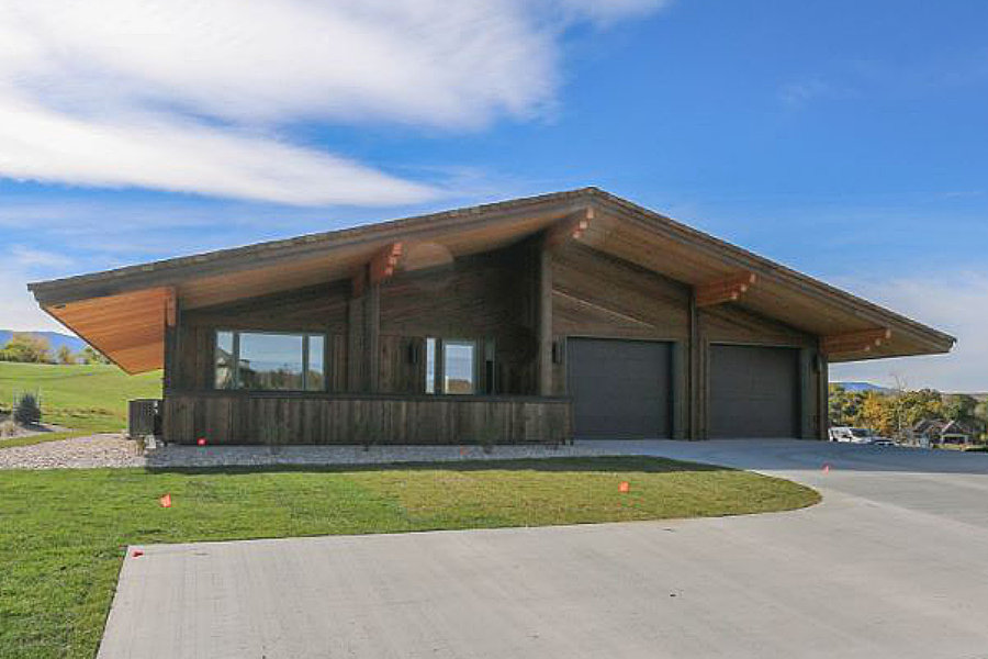 10 Donegal Drive Vacation Rental