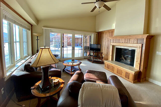 100 Cantle Court Vacation Rental