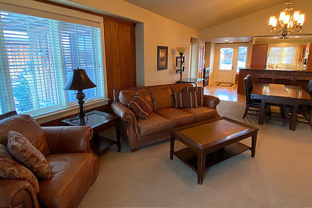 80 Cantle Court Vacation Rental